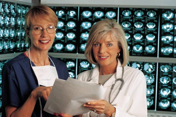 doctorstips